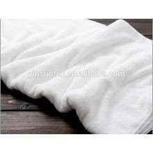 Hochwertige 5 Sterne 100% Baumwolle Hotel Handtücher / Handtuch für Hotel