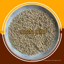 High quality hot sales corn cob meal