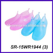 soft beach shoes waterproof beach shoe water beach shoe