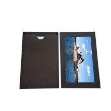 Магнитная рамка для фотографий