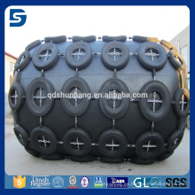 CCS personaliza el tipo durable tipo flotante defensor neumático del puerto deportivo