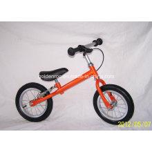 Vélo à cadre en acier (GL213-6)