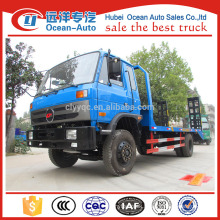 dongfeng 1-10T flatbed truck side rails for sale