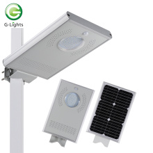 Green Energy ip65 safety solar street lamp price