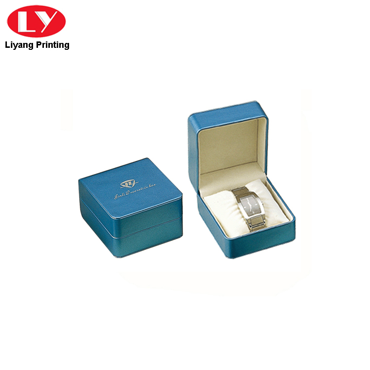 Watch Box4