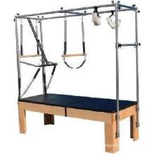 Tabela comercial do trapézio da ginástica do equipamento de Pilates
