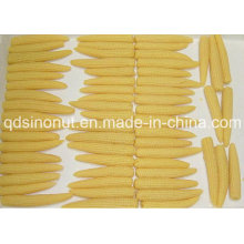 Консервированная кукуруза (размер L / M)