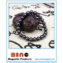 New 8mm Magnetic Clasp for Health