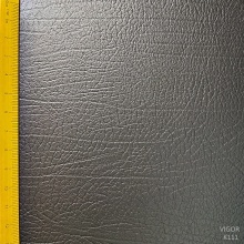 Pvc Leather For Swimming Pool Deck Chair