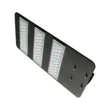 > Éclairage de rue de la lumière 150Wm de route de 150lm / W LED