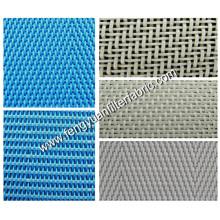 Sludge Filter Fabric Belt