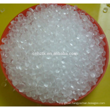 used for urinal screen Fragrance masterbatch