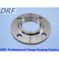 Steel Flange (GOST ANSI BS DIN)