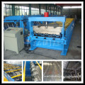 Profile Rolling Machine Metal