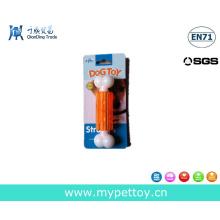 New Arrival Nylon Dog Toy Bone Toy Pet