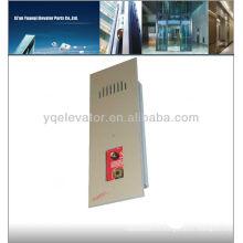 SCHINDLER Elevator Panel ID.NR.206583 SCHINDLER Panneau