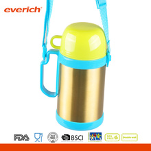 Wholesale Metal Lunch Box With String Stainless Steel For Kid