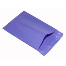 Sobre plástico de Poly Softness Waterproof a prueba de agua para correo