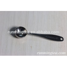 Lovely Mini Metal Spoon