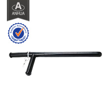 High Quality Police Baton Comes with a Lifetime Warranty (PB-51B)