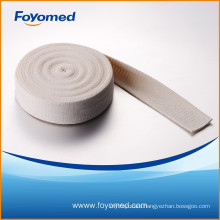 Good Price and Quality Net Bandage