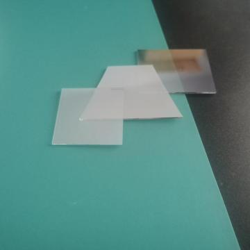 BS Zoolied con placa divisoria de haz con revestimiento antirreflectante