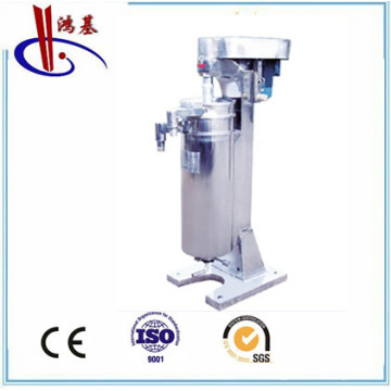Horse Blood Testing Equipment with Large Capacity in China