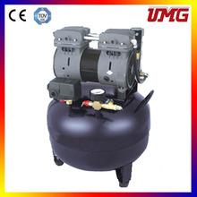 Dental Portable Air Compressor