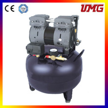 550W Power and Durable Dental Air Compressor /Medical Equipment