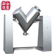 New Condition Vhj-5.0 V Shape Granules Blending Machine