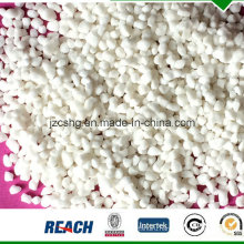 Granular Fertilizer N21% Ammonium Sulphate