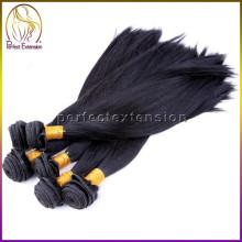 Лучшие продукции к 2015 высшего класса утка дешево полное и толстые Реми перуанский девственной волосы