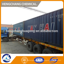 Chemical Ammonia Water/Ammonia Solution 25% 20% 19% for Agriculture