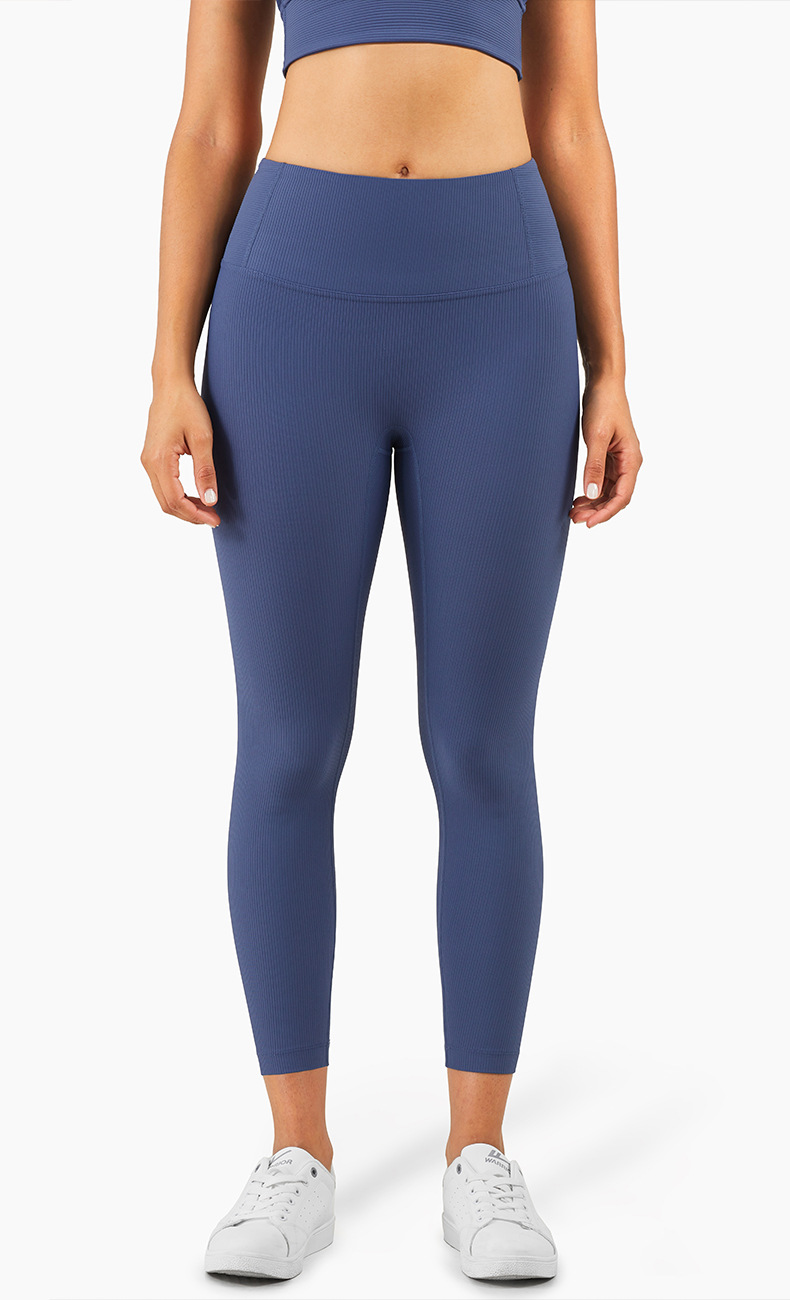 running yoga sports legging (3)
