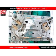 Molde de injeção material das peças de automóvel dos PP