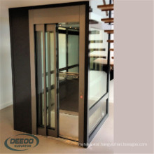 Luxious New Cheap Stable Sightseeing Panoramic Observation Lift
