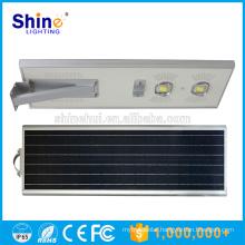 Outdoor solar LED meteor shower light Factory offer