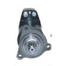 BOSCH STARTER OEM NO.0001416010 pour homme