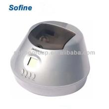 Misturador digital de amálgama / amálgama digital com CE, liga de amálgama dental
