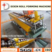 Nuevo diseño de Dixin para la cerca de metal de Beralus que forma la máquina