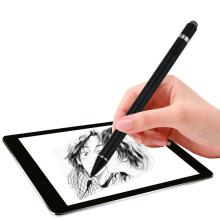 2 in 1 Tablet Stylus Pen