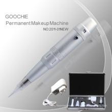 Machine de maquillage permanent Goochie 2011