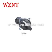 LA37-E1D/ LA37-E1J XB7 Two - position rotary switch