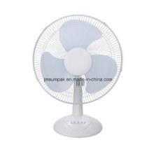 Ventilateur de table de 16 po à faible bruit