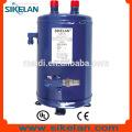 Whole Sale Heat Exchanger of liquid receiver and liquid Accumulator