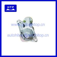 Car starter motor FOR MAZDA 1.8L 2.0L FP50-18-400