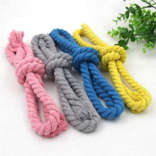 Strong Pulling Force Various 2mm-20mm Cotton Rope