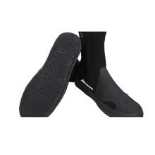 Neoprene Boots Scuba Surf