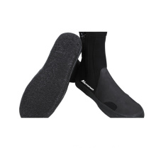 High Quality Neoprene Surfing Boots