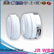 John Crane Bellow Seal Teflon Bellows Mechanical Seal Type152/ Wb2